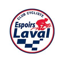 Espoirs Laval